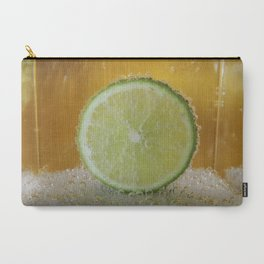 Places  Carry-All Pouch