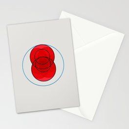 theweb01.png Stationery Cards