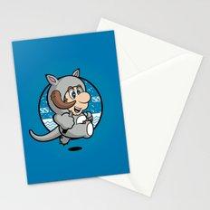 Tauntaunooki Stationery Cards