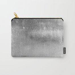 Moderne 6 Carry-All Pouch