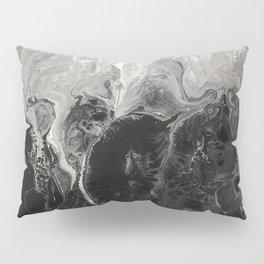 Mojo Pillow Sham