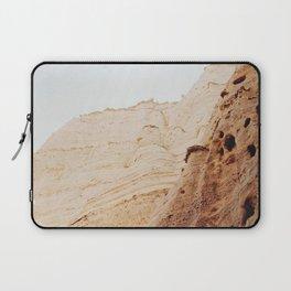 new mexico 2 Laptop Sleeve