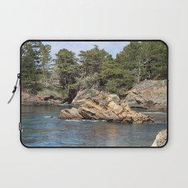 Cove Laptop Sleeve