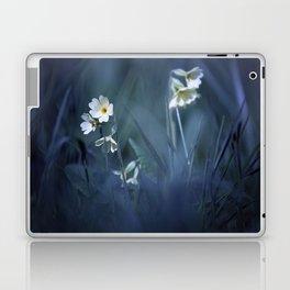 Beauty in a Mess. Laptop & iPad Skin