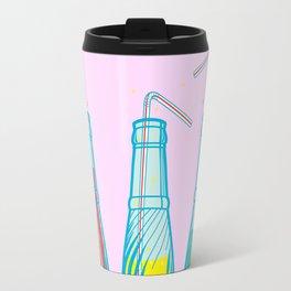 Sodapop Travel Mug