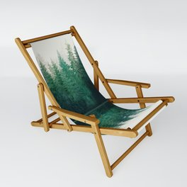 Reflection Sling Chair
