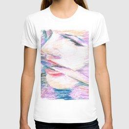 Chouchou 5 T-shirt