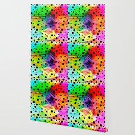 Rihton 4 Wallpaper