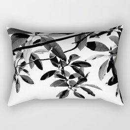 clara meer 2 Rectangular Pillow