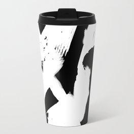 AND Travel Mug