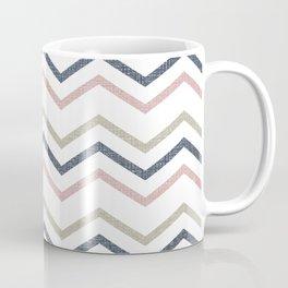 CHE-CHE Coffee Mug