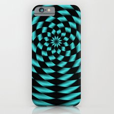 Tessellation 1 Slim Case iPhone 6s