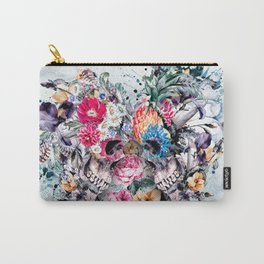 Love Forever Carry-All Pouch