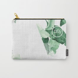 Co.Co. Pilates Carry-All Pouch