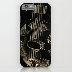 Resonator Slim Case iPhone 6s