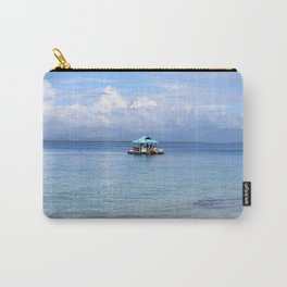 Honda Bay IV Carry-All Pouch