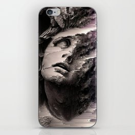 R E M N A N T S iPhone Skin