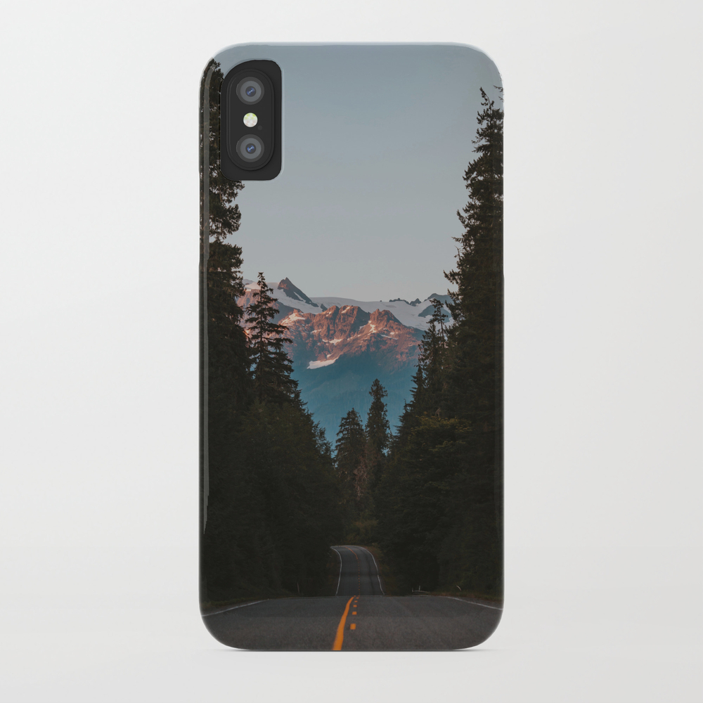 Road case usa for Society 6 promo code