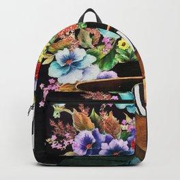 Zimbardo Backpack