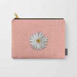 Flower #buyart #society6 Carry-All Pouch