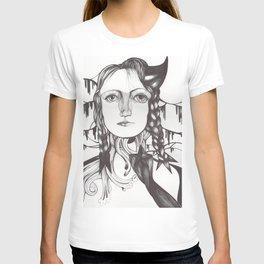 Recuerdos T-shirt