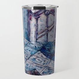 Arps Studio Travel Mug