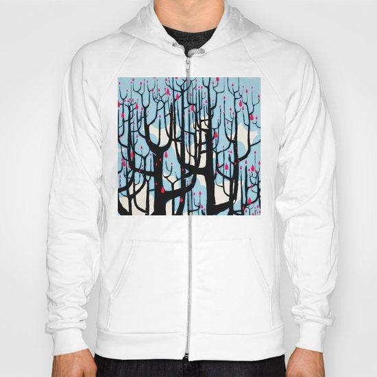 Tree Hoody