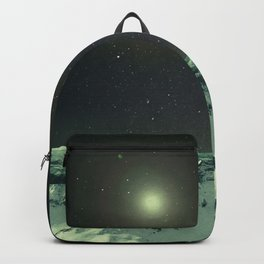 November Backpack
