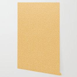 Woven Burlap Texture Seamless Vector Pattern Yellow Wallpaper