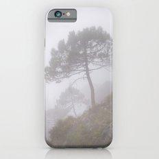 Foggy morning. S Slim Case iPhone 6s