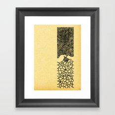 - 7_03 - Framed Art Print