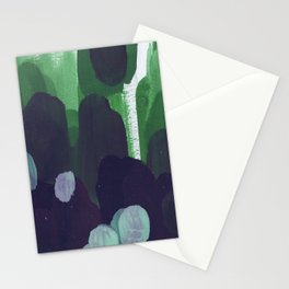 greendom Stationery Cards