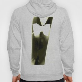 Vintage: X-Ray Fred Hoody