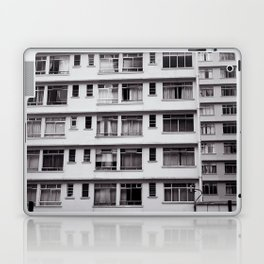 Windows  Laptop & iPad Skin