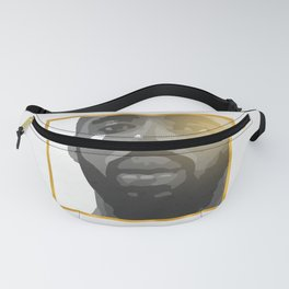 Kyrie: My Beautiful Clean Twisted Fantasy Fanny Pack