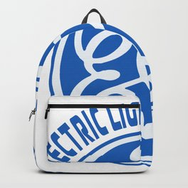 ELO - ELECTRIC LIGHT ORCHESTRA Backpack