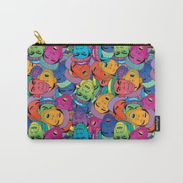 Tyler Carry-All Pouch