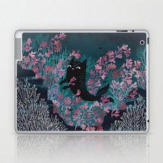 Undersea Laptop & iPad Skin
