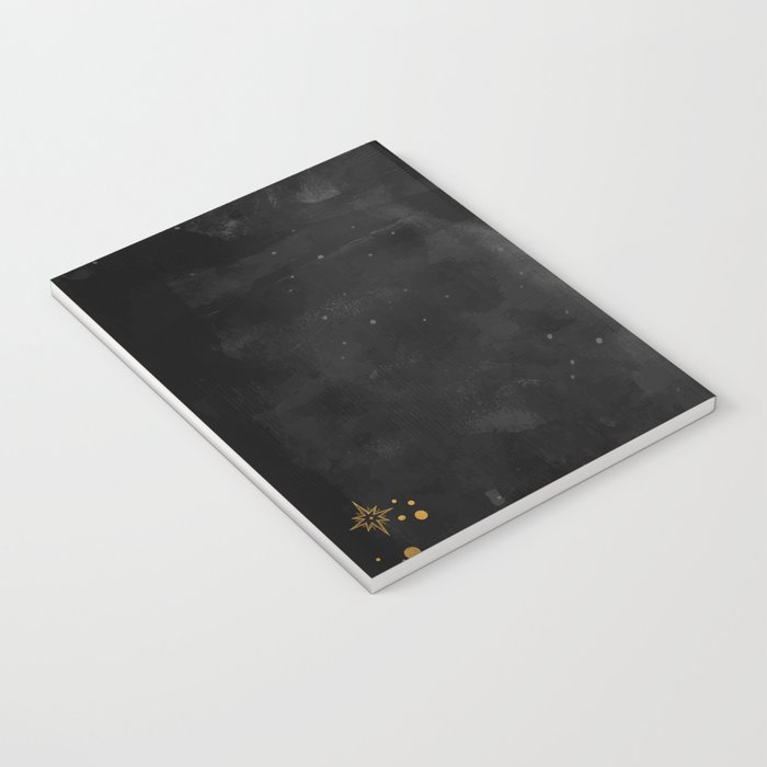 ACOMAF - Tamed Notebook