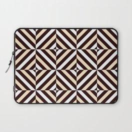 New_Pattern_XX1 Laptop Sleeve