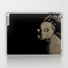 Chupacabra Boy  Laptop & iPad Skin