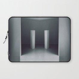 Sic et Simpliciter Laptop Sleeve