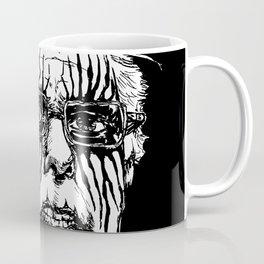 Feel The Bern Coffee Mug