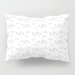 Chamomile Lawn Pillow Sham