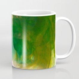 """Life In A Fish Bowl"" Coffee Mug"