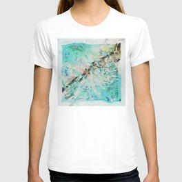 SPLLRGGR T-shirt