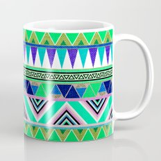 OVERDOSE|ESODREVO Mug
