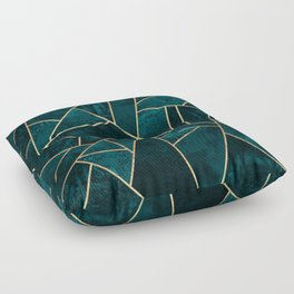 Floor Pillows Stones : Floor Pillows Society6