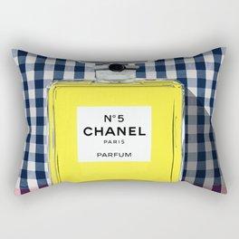CN_PA KAO MA01 Rectangular Pillow