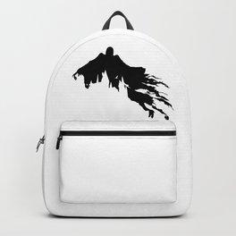 Dementor at Hogwarts Backpack